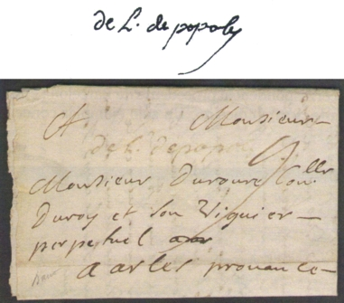 Anteprefilatelia-deLdepopoly-1713