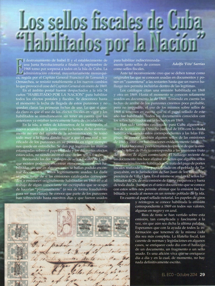 FiscalesCuba-HPN-Eco