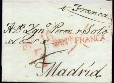 UAP-francas-santander0-RF