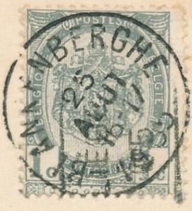 fraude postal